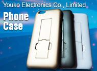 Youko Electronics Co., Limited