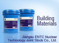 Jiangsu ENTC Nuclear Technology Joint Stock Co., Ltd.