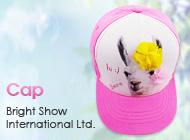 Bright Show International Ltd.