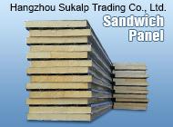 Hangzhou Sukalp Trading Co., Ltd.