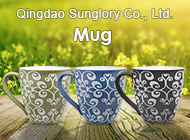 Qingdao Sunglory Co., Ltd.