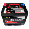 Battery - Ningbo Ascender Power Co., Ltd.