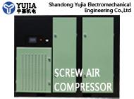 Shandong Yujia Electromechanical Engineering Co., Ltd.