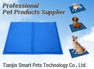 Tianjin Smart Pets Technology Co., Ltd.