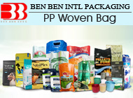 Lin Yi Ben Ben International Trade Co., Ltd.