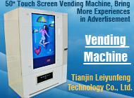 Tianjin Leiyunfeng Technology Co., Ltd.