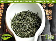 WUXI LIAO CHENG ELECTRONIC COMMERCE CO., LTD.