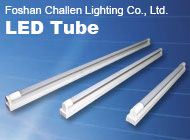 Foshan Challen Lighting Co., Ltd.