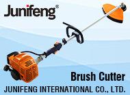 JUNIFENG INTERNATIONAL CO., LTD.