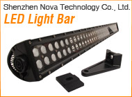 Shenzhen Nova Technology Co., Ltd.