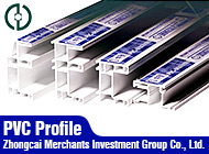 Zhongcai Merchants Investment Group Co., Ltd.