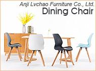 Anji Lvchao Furniture Co., Ltd.