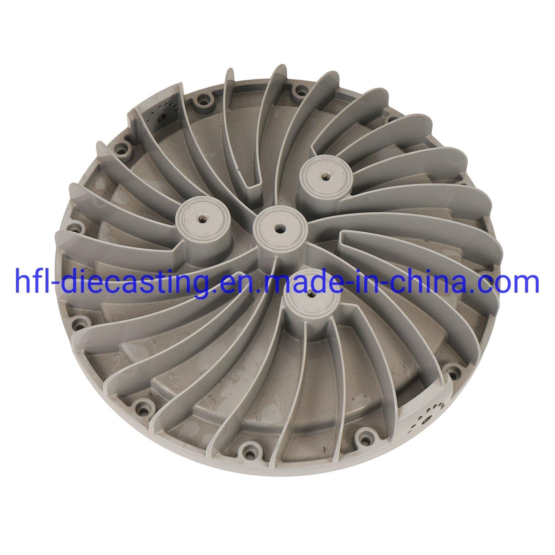Huizhou Hongfuxin Precision Technology Co., Ltd.