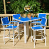 Outdoor Furniture - Zhili Hardware Furniture Co., Ltd.