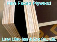 Linyi Lituo Imp & Exp Co., Ltd.