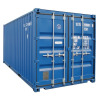 Container - Zhangjiagang Tianyang Imp. & Exp. Co., Ltd.