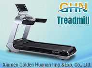 Xiamen Golden Huanan Imp.&Exp. Co., Ltd.
