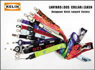 Kelin Gift Enterprise Co., Ltd.