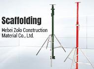 Hebei Zolo Construction Material Co., Ltd.
