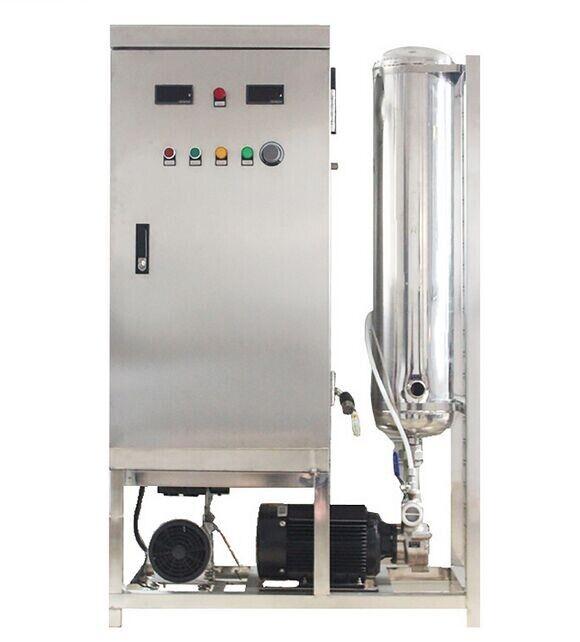 Guangzhou Jiahuan Appliance Technology Co., Ltd.
