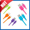 Phone Accessory - Guangzhou C&T Industry Company Limited