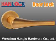 Wenzhou Hanglu Hardware Co., Ltd.
