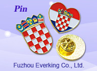 Fuzhou Everking Co., Ltd.