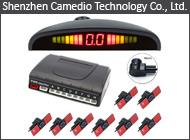Shenzhen Camedio Technology Co., Ltd.