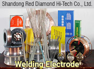 Shandong Red Diamond Hi-Tech Co., Ltd.