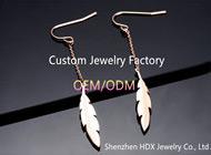 Shenzhen HDX Jewelry Co., Ltd.