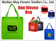 Wulian May Flower Textiles Co., Ltd.