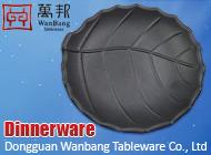 Dongguan Wanbang Tableware Co., Ltd