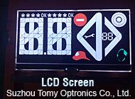 Suzhou Tomy Optronics Co., Ltd.