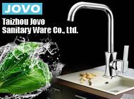 Taizhou Jovo Sanitary Ware Co., Ltd.