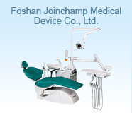 Foshan Joinchamp Medical Device Co., Ltd.