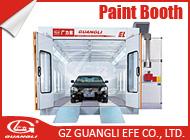 GZ GUANGLI EFE CO., LTD.