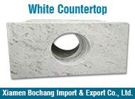 Xiamen Bochang Import & Export Co., Ltd.