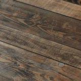 Laminate Flooring Tile