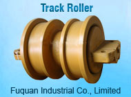 Fuquan Industrial Co., Limited