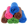Microfiber Towel - Yongkang Boli Textile Co., Ltd.