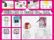 Glitz Art & Craft Co., Ltd.