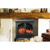 Fireplace - Wujiang Wanping Longhua Electromechanical Manufacturing Co., Ltd.