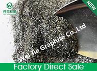 Qingdao Weijie Graphite Co., Ltd.
