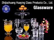Shijiazhuang Huaying Glass Products Co., Ltd.