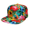 Hat - Dongguan Zhuoyue Textile Co., Ltd.