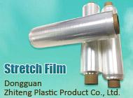 Dongguan Zhiteng Plastic Product Co., Ltd.