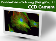Catchbest Vision Technology (Beijing) Co., Ltd.