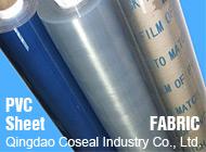 Qingdao Coseal Industry Co., Ltd.