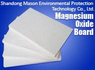 Shandong Mason Environmental Protection Technology Co., Ltd.