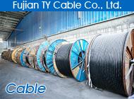 Fujian TY Cable Co., Ltd.